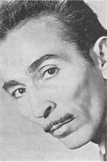 Samuel Khachikian Iranian film director