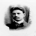אוריה פריש חבר צעירי ציון קישינייב 1906-PHZPR-1255212.png