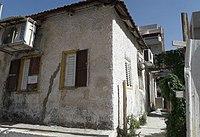 בית הכנסת של עולי חידאן ברחובות1.jpg
