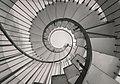 גרם מדרגות, תכנון מוניו גיתאי וינרויב .jpg