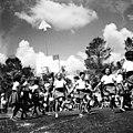 חגיגות היובל (25 שנים) לעין חרוד - מופע ספורט-ZKlugerPhotos-00132oj-907170685135964.jpg