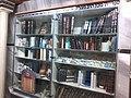 ספרי מכון הרב מצליח בישיבת כסא רחמים.jpg