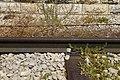 רכבת העמק - מעבירי מים והסוללה - צומת העמקים - עמק יזרעאל והגלבוע (78).JPG