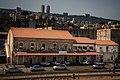 תחנת הרכבת חיפה מזרח.jpg