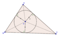 الدائرة المحيطة.png