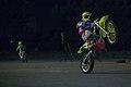 جنگ ورزشی تاپ رایدر، کمیته حرکات نمایشی (ورزش های نمایشی) در شهر کرد (Iran, Shahr Kord city, Freestyle Sports) Top Rider 24.jpg