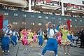 رقص فلكلور شعبى - رقصه البمبوطية.jpg