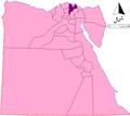 محافظة الدقهلية.PNG