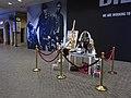 مرکز خرید دبی مال، بزرگترین مرکز خرید جهان The Dubai Mall 30.jpg