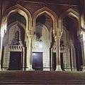 مسجد الفتح ليلا 2.jpg