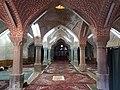 مسجد جامع. Jpg.jpg