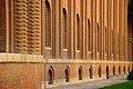 موزه ایران باستان2.jpg