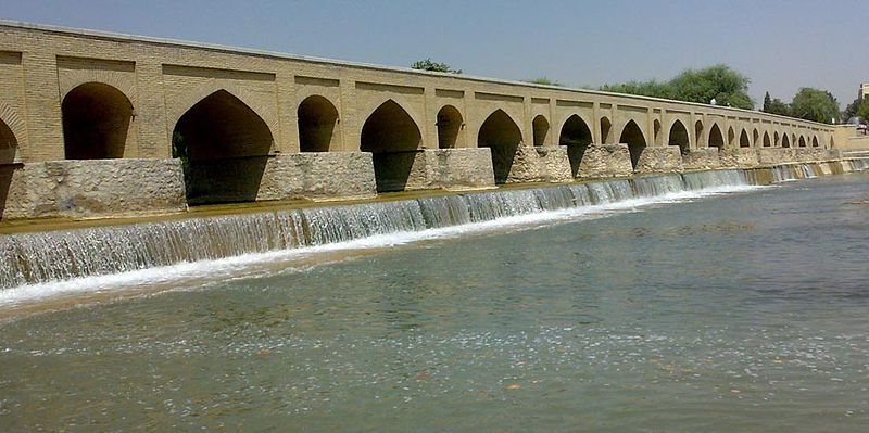 File:پل مارنان در شهر اصفهان.jpg