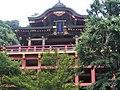 「祐徳稲荷神社」本殿 - panoramio.jpg