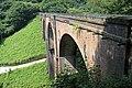 めがね橋 - panoramio (2).jpg
