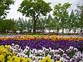 スィーツガーデン(Sweets garden) - panoramio.jpg