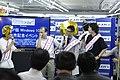 ドスパラ 秋葉原本店 Windows 10 DSP版 発売記念イベント 01 (20760022526).jpg