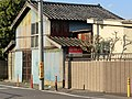 マルフク看板 相模原市南区上鶴間本町1丁目 - panoramio.jpg