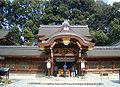 今宮神社4.jpg