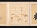 住吉具慶筆 三十六歌仙画帖-Portraits and Poems of the Thirty-six Poetic Immortals (Sanjūrokkasen) MET DP-13184-010.jpg