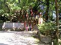 军事禁区 - Military Area - 2010.08 - panoramio.jpg