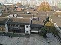 南京城墙俯瞰老门东03.jpg