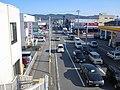 南気仙沼Minami-Kesennuma - panoramio.jpg