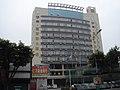 喜洋洋大酒店 - panoramio.jpg