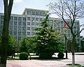 国家林业局管理干部学院 - panoramio.jpg