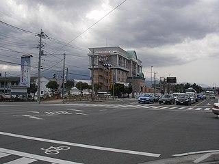 甲府 昭和 高校