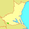 地図-茨城県守谷市-2006.png
