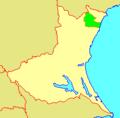 地図-茨城県高萩市-2006.png