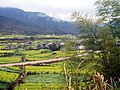 婺源映像(Wuyuan)-8 - panoramio.jpg