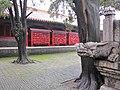 孔庙一角 - panoramio.jpg