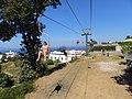 安納卡布里 Anacapri - panoramio.jpg