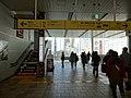 所沢駅改札階ステーションビル入口(2014-02-02撮影) 2014-02-07 00-44.JPG