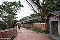 新北-金瓜石神社 (32064474960).jpg
