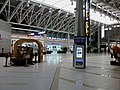 新烏日站 (12.03.13) - panoramio.jpg
