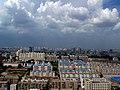 明珠小区高层向北方向所见 - panoramio.jpg