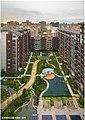 本家润园 俯瞰视角 - panoramio.jpg