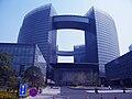 杭州市市民中心西大门.jpg