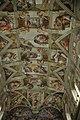 梵蒂岡西斯汀禮拜堂38.jpg