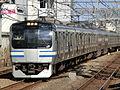 横須賀線E217系.JPG