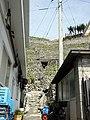 水ヶ浦段畑 - panoramio - daipresents.jpg