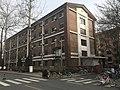 清華大學南區宿舍12號樓—習近平宿舍.jpg