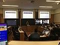 清華大學蘇世民書院線上線下融合教學.jpg