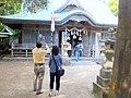 潮御崎神社 - panoramio.jpg