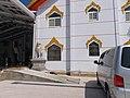 潮音禪寺 Chaoyin Chan Temple - panoramio.jpg
