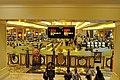 澳门赌场 Macau Casino 澳门路凼城 Macau Cotai City China Xinjiang - panoramio (4).jpg