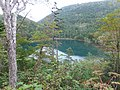 然別湖 - panoramio.jpg